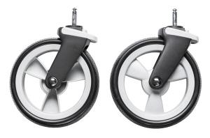 Передние колеса Stokke Xplory