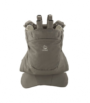 Эргономичный рюкзак Stokke MyCarrier Back