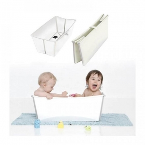 Складная ванночка Stokke Макси