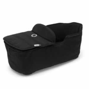 Текстиль для люльки Bugaboo, Fox BLACK