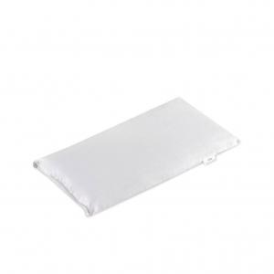 Подушка для кроватки Micuna 120x60 СH-570