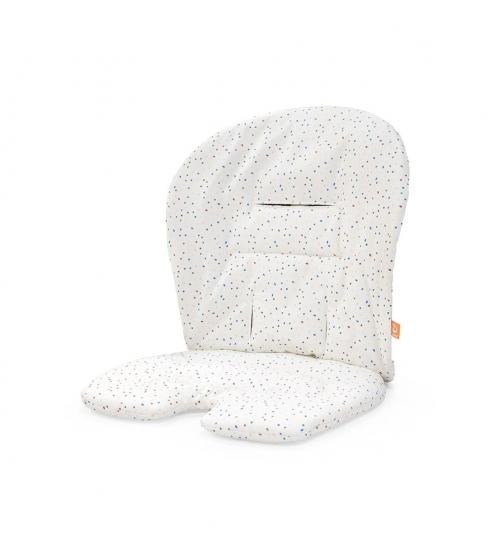 Подушка Stokke Steps Baby Set Soft Sprinkle