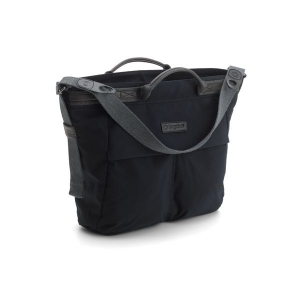 Сумка для мамы Bugaboo Changing Bag