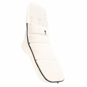Муфта для ног, FRESH WHITE