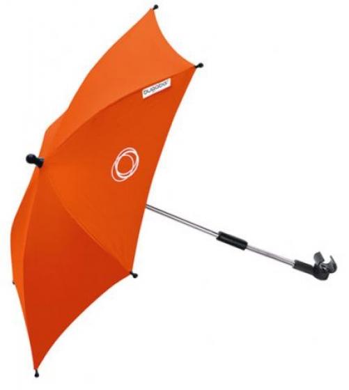 Зонт ORANGE