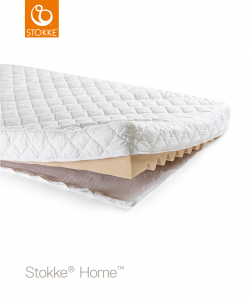 Матрас Stokke Home Bed Mattress