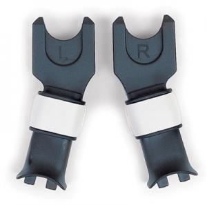 Адаптер для авто кресла Cameleon 3 Maxi Cosi