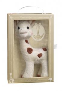 Софи Чери (Мягкая игрушка 25 см)