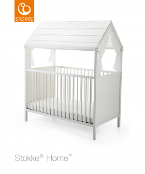 Балдахин Stokke Home Bed Roof