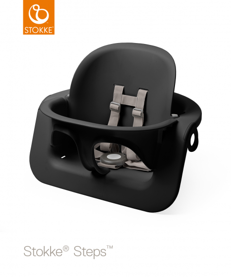 Сиденье Stokke Steps Baby Set