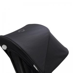 Капюшон для коляски Bugaboo, Fox STELLAR