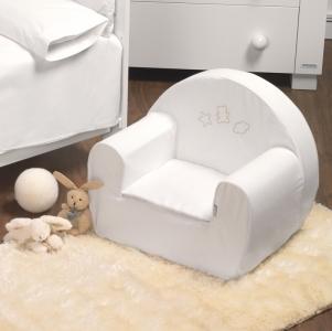 Детское кресло Micuna Juliette TX-1069