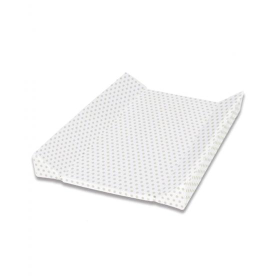 Пеленальная доска Micuna CP-744 Beige Dots