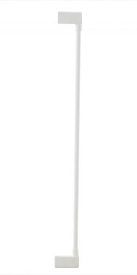 Munchkin Дополнительная секция к воротам 7см (белый)