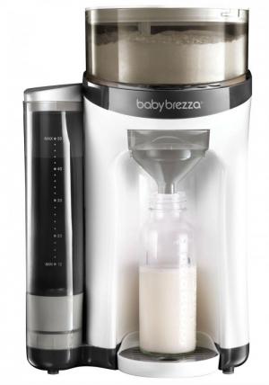 Прибор для приготовления детской смеси Baby Brezza