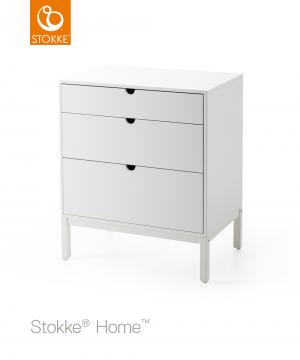 Комод Stokke Home Dresser