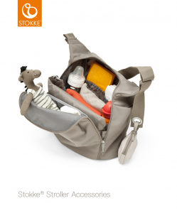 Сумка для мамы Stokke Changing Bag