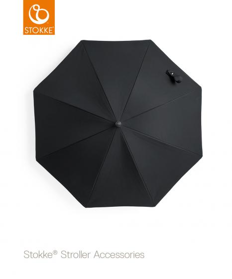 Зонт для колясок Stokke