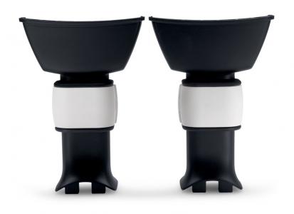 Адаптер bugaboo cameleon для автомобильного кресла Britax-Römer®