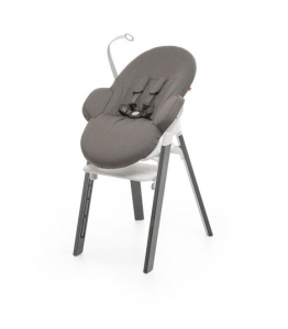 Стульчик Stokke Steps Black Friday
