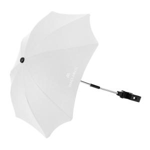 Зонт Maclaren Silver
