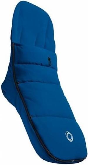 Муфта для ног, ROYAL BLUE