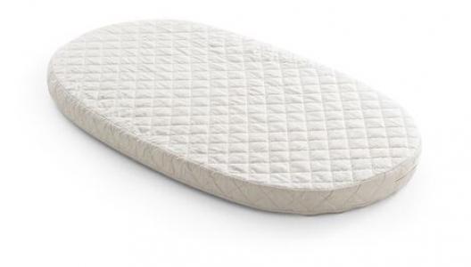 Матрас для кроватки Stokke Sleepi