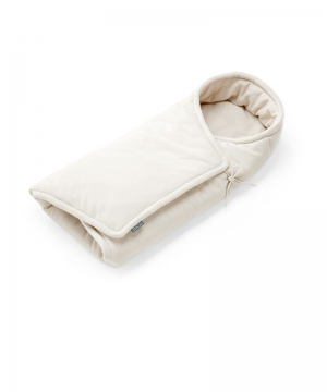 Конверт Stokke Sleeping Bag Fleece