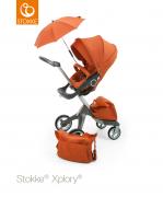 Зонт для колясок Stokke Xplory Parasol