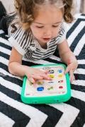 Магический детский планшет Hape