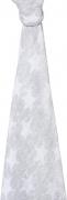 Муслиновая пеленка Sleepi Stars 120*120см