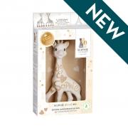 Жирафик Vulli Sophie la Girafe - 60 лет Юбилей