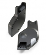 Адаптер для автокресла Maxi Cosi Cybex - Stokke